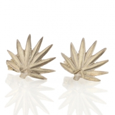 Fan Palm Studs Image