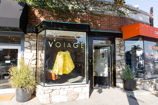 Our los angeles jewelry store voiage jewelry for August jewelry store los angeles