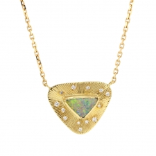 Shop Brooke Gregson Jewelry At Voiagejewelry Com Or In Our
