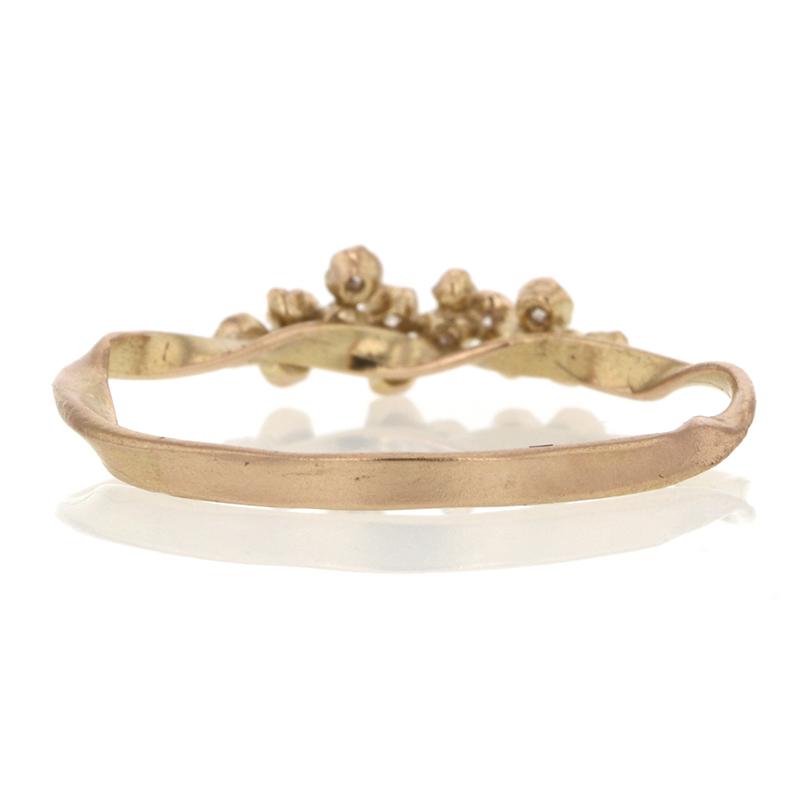 Kataoka  Thin Diamond Cluster 18k Rose Gold Ring At. Memorial Bracelet. Snake Engagement Rings. Bracelets Lockets. Custom Rubber Bands. Royal Blue Watches. 40 Karat Diamond. 14k Yellow Gold Bangle Bracelet. Resin Earrings