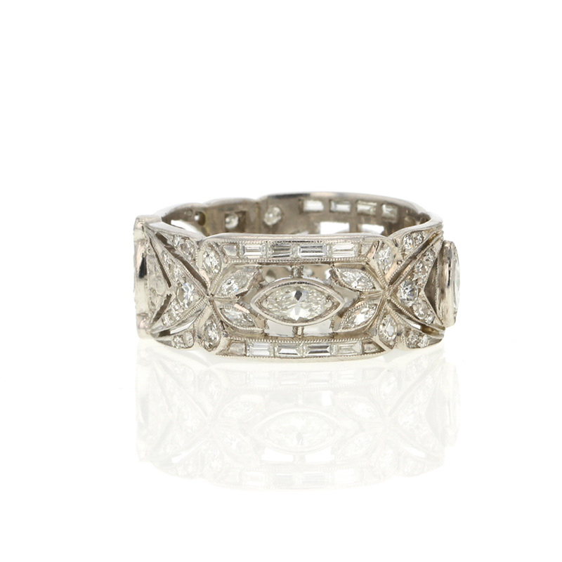Diamond Jewelry Designers