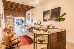 Visit our Los Angeles Jewelry Boutique